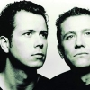 Bild: Cosmic Gate