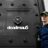 Bild: Deadmau5