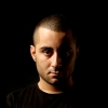 Bild: Joseph Capriati
