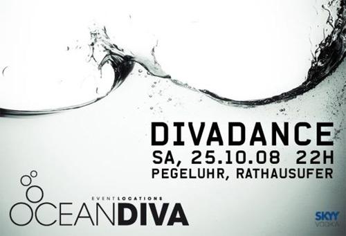 Pin dance diva on pinterest - Victoria diva futura ...