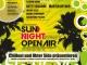 Sun Night Open Air