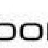[Logo: Mikroport Club]