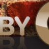 [Logo: Juby Q]