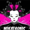 [Logo: Mikatronic]