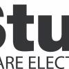 [Logo: Studio Essen]