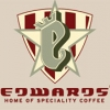 [Logo: Edwards]