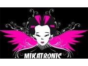 Mikatronic