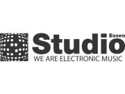 Studio Essen