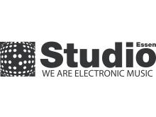 http://www.stylecharts.de/data/locations/thumbs220x165/Studio.Logo.weare.QUER.jpg